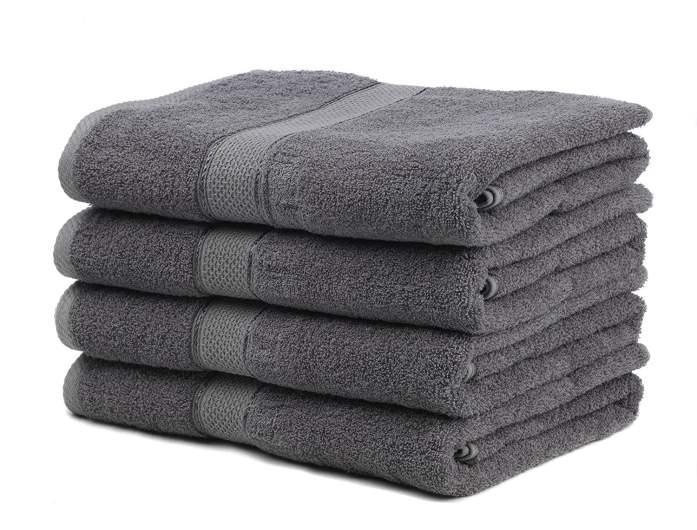year end deals, bath towel deals