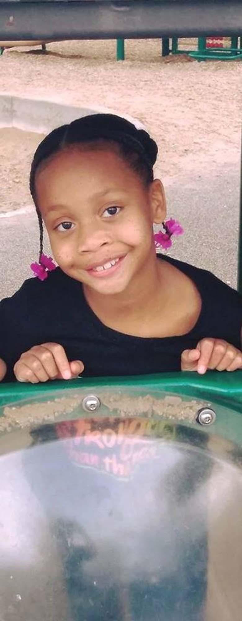 Ashawnty Davis Suicide Video