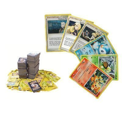 assorted pokemon cards, best gifts for boys, last minute gift boy, last minute present boy