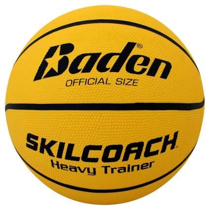 basketball training aids