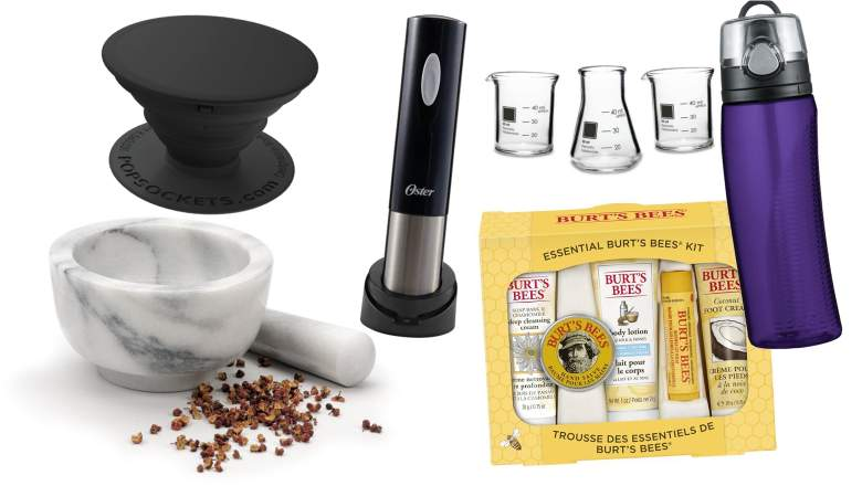 cheap secret santa gifts, secret santa gift ideas under $20, cheap christmas gifts, cheap secret santa gifts for coworkers