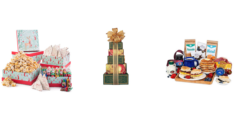 gift basket, gift basket delivery, gourmet gift baskets, christmas gift basket, gift basket ideas, christmas baskets, holiday gift baskets, christmas gift basket ideas, food gift baskets, christmas gifts, christmas gift ideas, christmas present ideas, christmas ideas, xmas gift ideas, xmas gifts, good christmas gifts, best christmas gifts, great christmas gifts, cool christmas gifts, best christmas presents, xmas presents, popular christmas gifts, xmas present ideas, good christmas presents, top christmas gifts, xmas ideas, awesome christmas gifts, small gift ideas, cool presents, perfect christmas gifts, special christmas gifts, amazing christmas gifts, best xmas gifts, best christmas gifts 2017