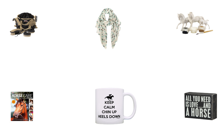 best gifts for equestrians, gifts for horse lovers, gifts for equestrian