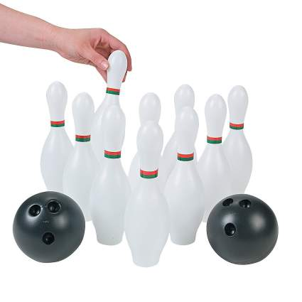 best christmas gifts ideas bowlers balls bags shoes