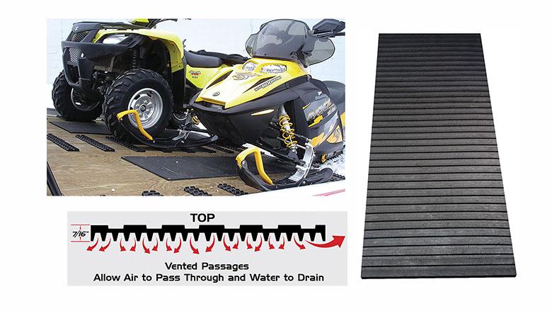 snowmobile accessories, snowmobile gloves, snowmobile helmets, snowmobile gear