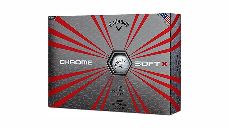 best golf balls for distance