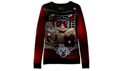 christmas-sweater-lightup