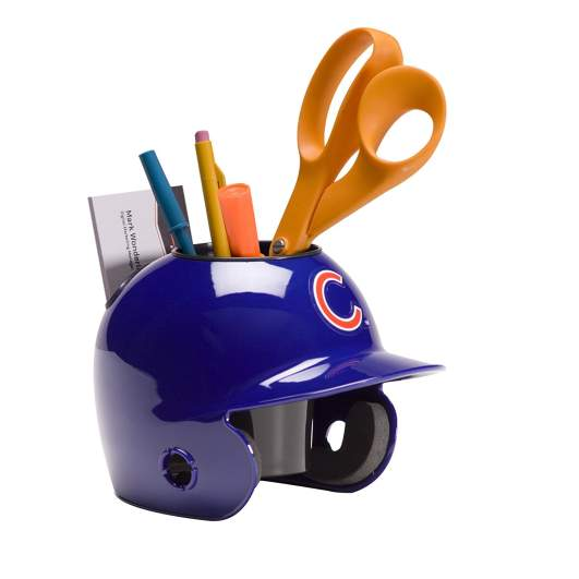 Top 10 Best Gifts for Cubs Fans: Ideas