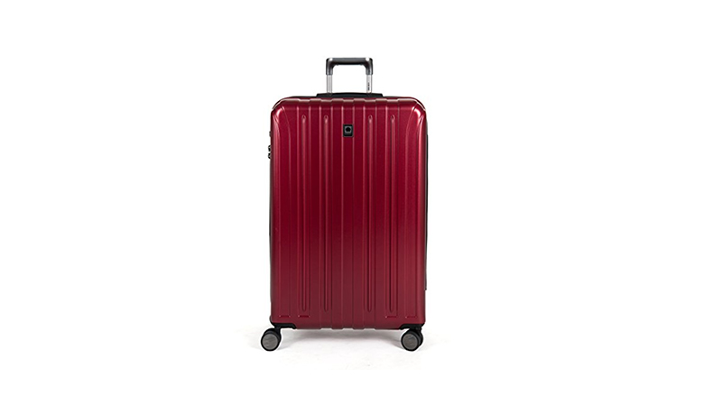 last minute deals, last minute holidays, last minute holiday deals, luggage deals, luggage sale, suitcase sale, christmas gifts, christmas gift ideas, spinner luggage, delsey luggage