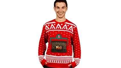 digital-dudz-fireplace-sweater