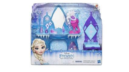 disney's frozen toys