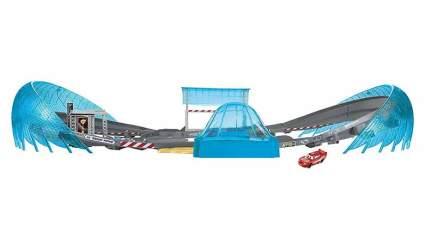 disney cars 3 ultimate