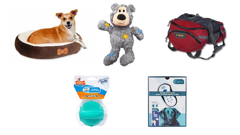 unique dog gifts, dog gift sales, dog gift deals