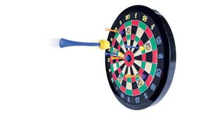 doinkit darts