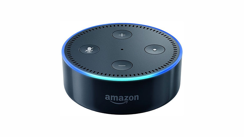 amazon deals, amazon sales, amazon offers, amazon deal of the day, echo, alexa