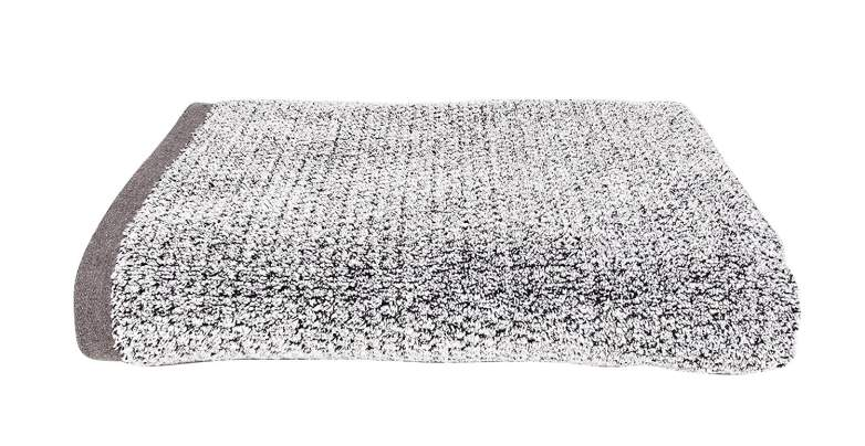 bath towels deals, year end deals