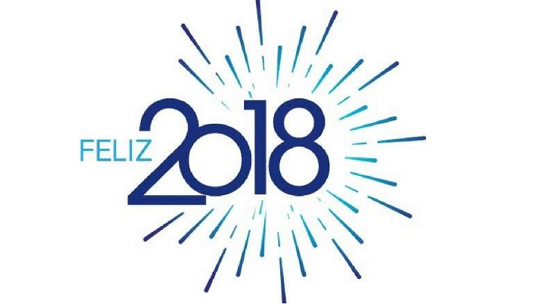 Feliz 2018, Feliz 2018 Live Stream, Watch Feliz 2018 Online, Feliz Ano Nuevo 2018, ver feliz 2018 transmisión en vivo en línea