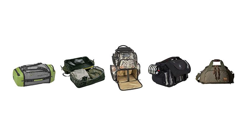 fishing trip, fishing duffel, fishing pack, fishing backpack