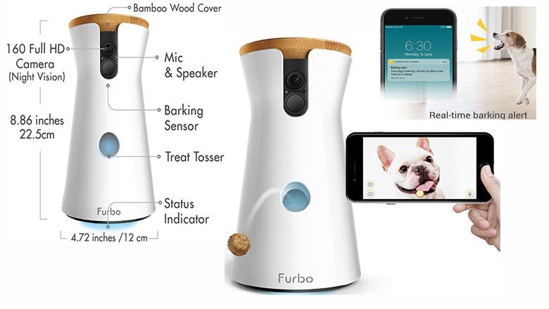 amazon smart home, amazon deals, amazon echo dot, amazon speaker