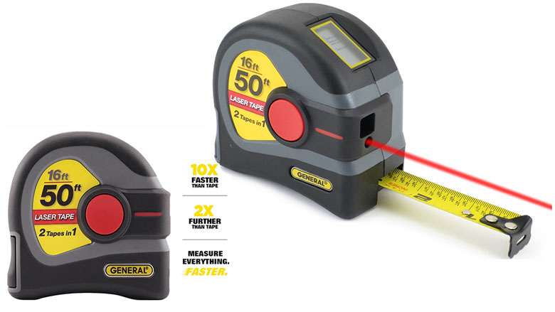 amazon deals, amazon sales, amazon offers, amazon deal of the day, general tools