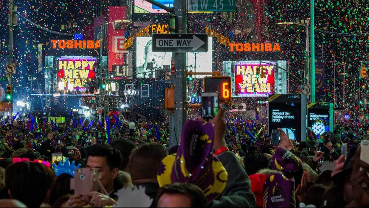 Dick Clark's New Year's Rockin' Eve, Dick Clark's New Year's Rockin' Eve 2018, Dick Clark's New Year's Rockin' Eve 2018 Performers, Dick Clark's New Year's Rockin' Eve 2018 Lineup, Who Is Performing At Dick Clark's New Year's Rockin' Eve Tonight