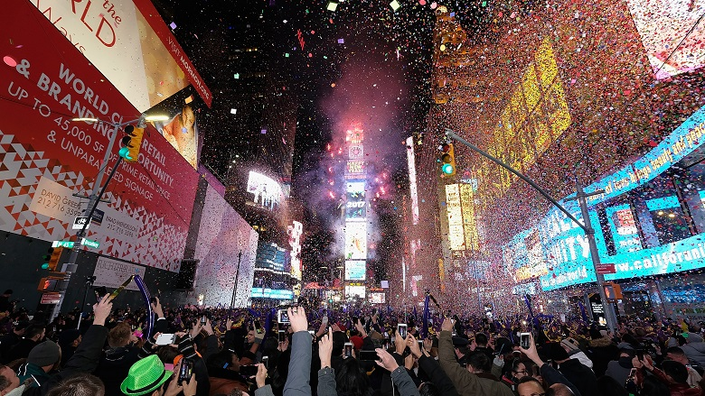 New Year's Eve, New Year's Eve 2017, New Year's Eve 2018, New Years Eve Times, New Years Eve Channels To Watch, New Years Eve TV Channel