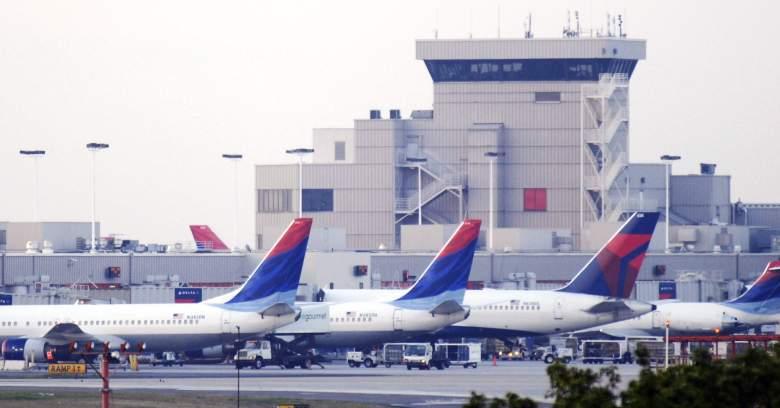atlanta airport