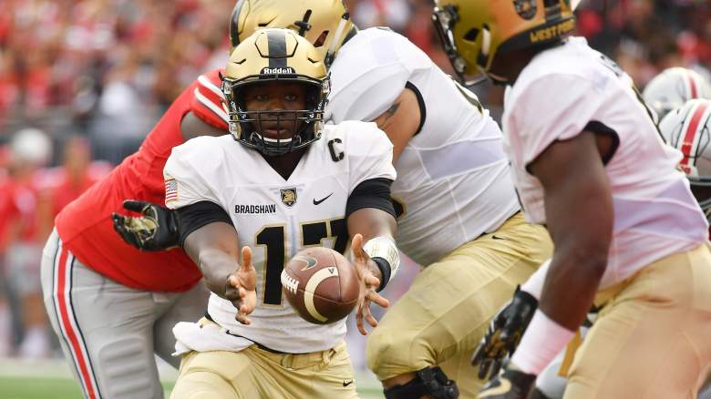 Army vs Navy Live Stream, CBS, Free, Watch Online, Without Cable, Army Navy Game Streaming