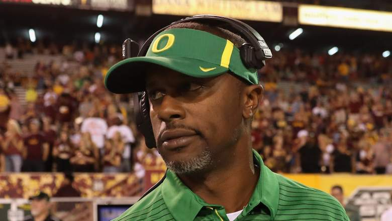 willie taggart, coaches, changes, ncaa