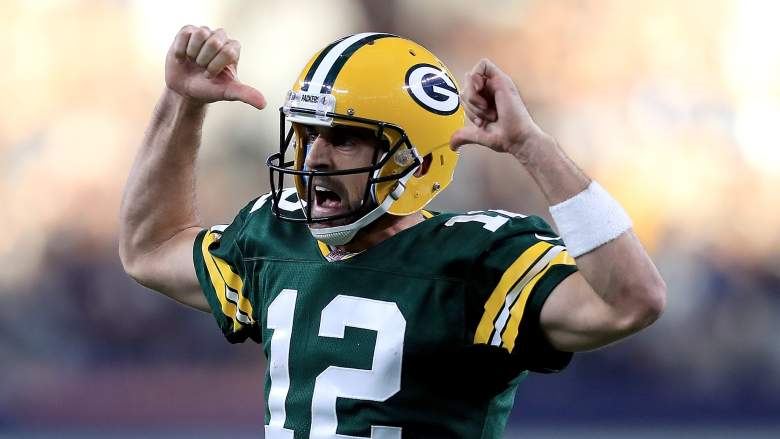 Panthers vs Packers Live Stream, Free, Without Cable, How to Watch Green Bay Packers Games, Carolina Panthers