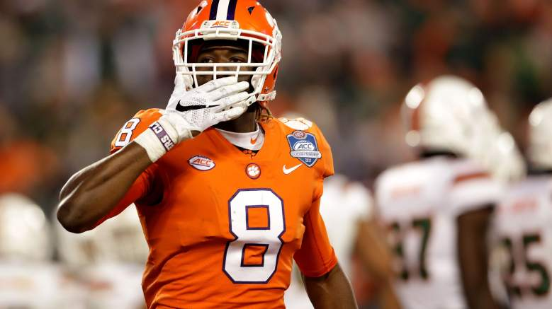 Alabama vs Clemson Live Stream, Sugar Bowl, Free, Without Cable, CFB Playoffs, Semifinals