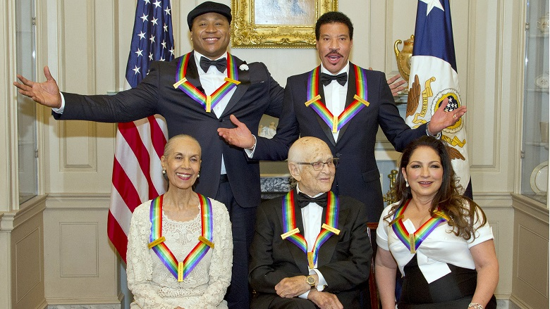 Kennedy Center Honors, Kennedy Center Honors 2017, Kennedy Center Honors Live Stream, Watch Kennedy Center Honors Online, How To Watch The Kennedy Center Honors Online
