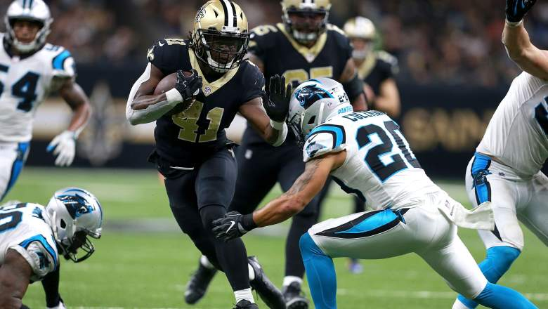 NFL Playoff Picture, AFC Playoff Picture, NFC Playoff Picture, NFL Playoff Seeding,NFL Playoff Updated, NFL Playoff chances, NFL Playoff teams, NFL Playoff wild card, NFL Playoff projected