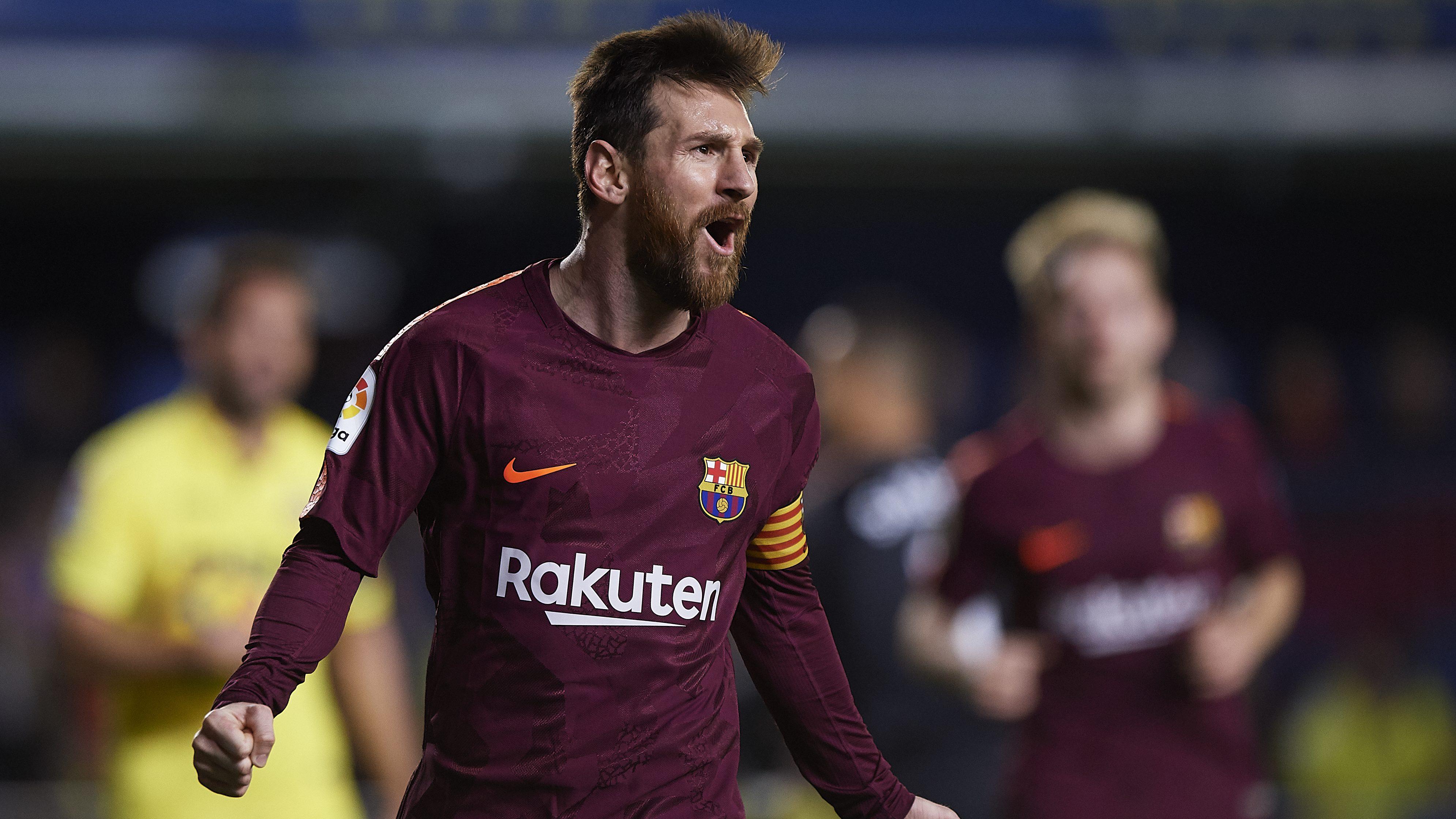 El Clasico Live Stream How To Watch Real Madrid Vs Barca Heavy Com