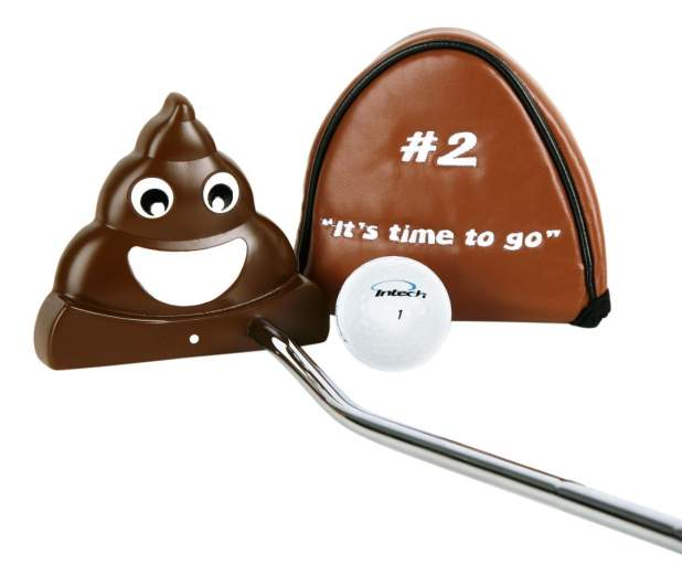 best funny golf gifts ideas christmas