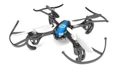 Holy stone predator drone, best gifts for boys, last minute gift boy, last minute present boy