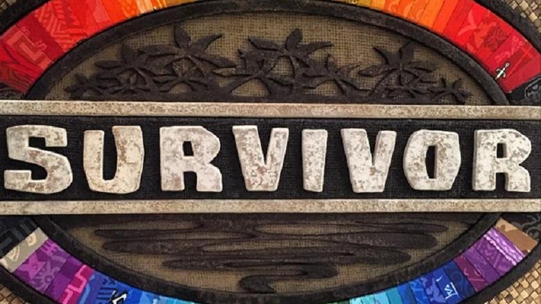 Survivor, Survivor Season 36, Survivor 2018, Survivor Season 36 Spoilers, Survivor Season 36 Contestants, Survivor Season 36 Air Date, Survivor Season 36 Premiere Date, Survivor 2018 Contestants