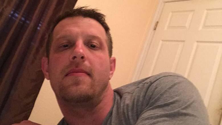 Jeffrey Noble Wanted in Relation Triple Murder in Houston