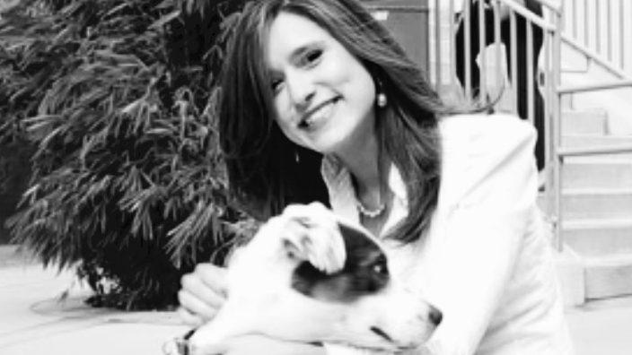 Jessica Denson, jessica baez denson, jessica denson trump, jessica denson trump campaign, jessica denson lawsuit trump