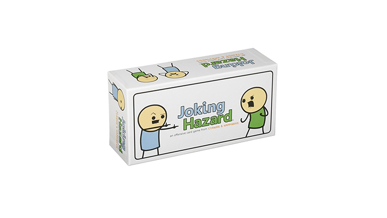 husband gifts, gifts for husband, best gift for husband, interesting gifts, unique gifts, cool gifts, men's gift ideas, gifts for men, joking hazard