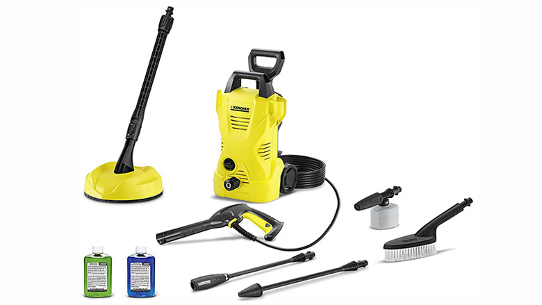 amazon deals, amazon sales, amazon offers, amazon deal of the day, karcher