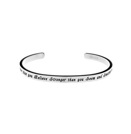 inspirational gifts, inspirational bracelet