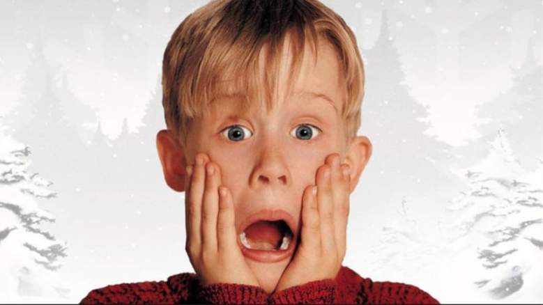 Home Alone Live Stream, How to Watch Online, Free, Without Cable, Home Alone 2, Home Alone 3