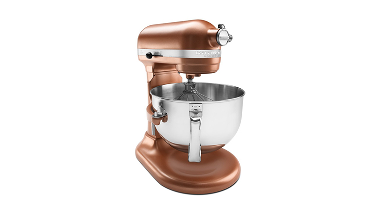 wife gifts, gifts for wives, gifts for wife, Christmas gifts for wives, best gift for wife, gifts for her, gifts for women, gift ideas for women, best gifts for women, kitchenaid stand mixer