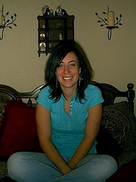 Lauren Andrews Brown Murder Suicide