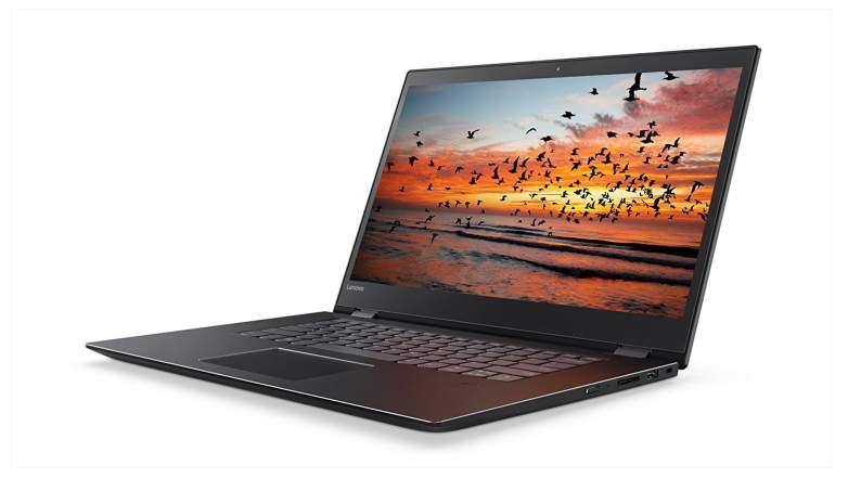 last minute christmas deals, laptop sales, last minute christmas gifts, best laptop deals