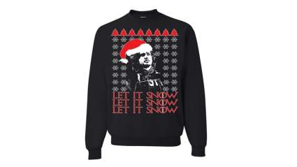 let-it-snow-christmas-sweater