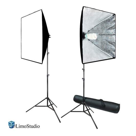 limostudio softbox lighting kit, best gifts christmas, best photography gifts christmas, best photography xmas gifts