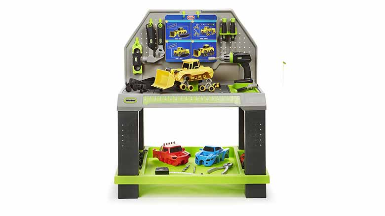 daily toy deals