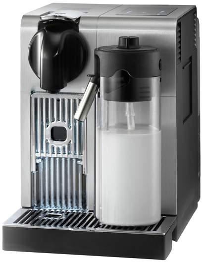 Nespresso Lattissima Pro Espresso Machine